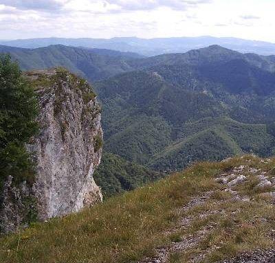 Majerova skala