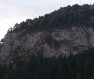 Bielska skala